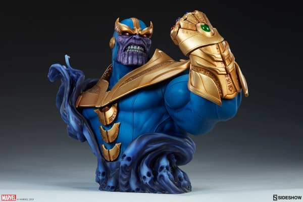sideshow-collectibles-thanos-bust-mad-titan-statue-marvel-img05