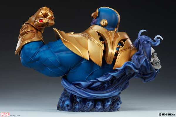 sideshow-collectibles-thanos-bust-mad-titan-statue-marvel-img07