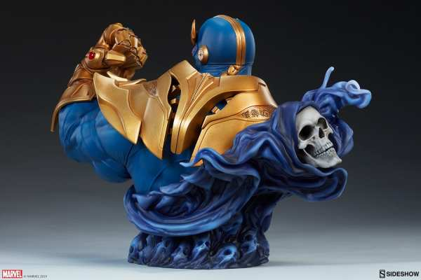 sideshow-collectibles-thanos-bust-mad-titan-statue-marvel-img08