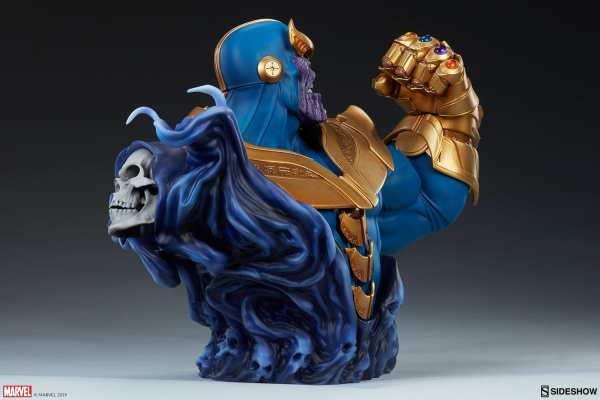 sideshow-collectibles-thanos-bust-mad-titan-statue-marvel-img10