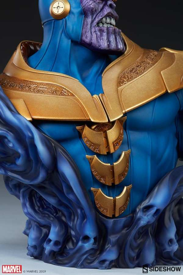 sideshow-collectibles-thanos-bust-mad-titan-statue-marvel-img14
