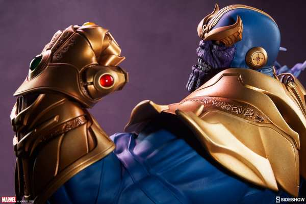 sideshow-collectibles-thanos-bust-mad-titan-statue-marvel-img20