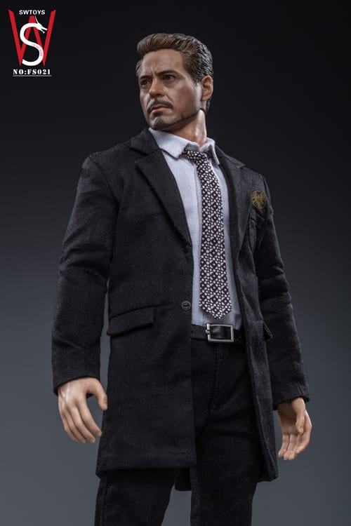 swtoys-fs021-1-6-scale-figure-1970-stark-black-suit-sixth-scale-img09