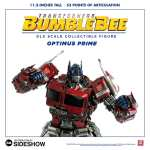 threea-toys-transformers-optimus-prime-dlx-scale-collectible-figure-img10