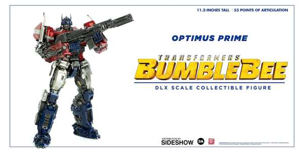 threea-toys-transformers-optimus-prime-dlx-scale-collectible-figure-img12