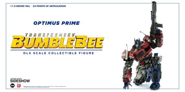 threea-toys-transformers-optimus-prime-dlx-scale-collectible-figure-img16