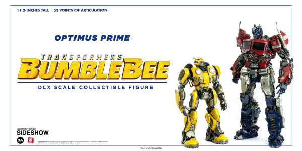 threea-toys-transformers-optimus-prime-dlx-scale-collectible-figure-img21