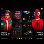 young-rich-toys-sp001-spider-man-miles-morales-1-6-scale-figure-casual-wear-costume-img05
