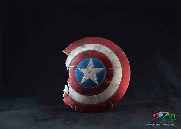 by-art-s1-1-6-scale-diecast-metal-shield-sixth-scale-accessories-img01