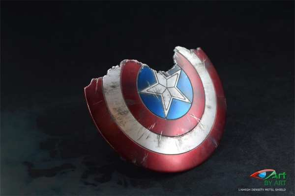 by-art-s2-1-6-scale-diecast-metal-shield-sixth-scale-accessories-img01