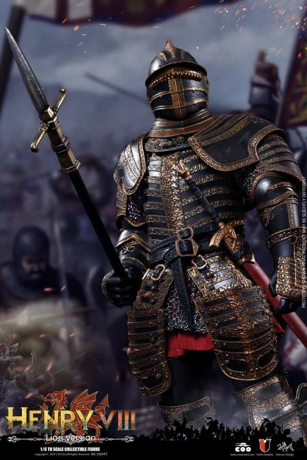 coomodel-se045-henry-viii-lion-version-1-6-scale-figure-series-of-empires-sixth-scale-knight-img05