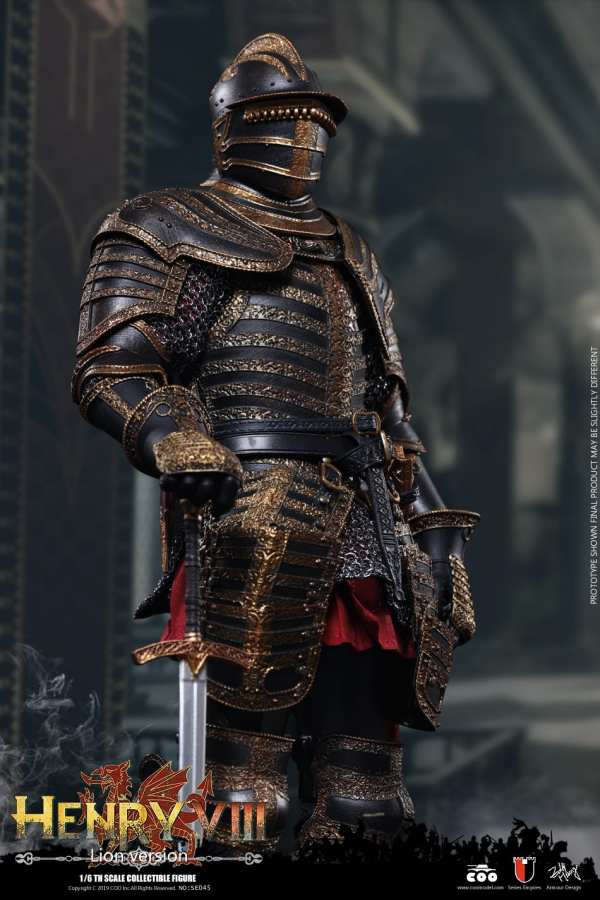coomodel-se045-henry-viii-lion-version-1-6-scale-figure-series-of-empires-sixth-scale-knight-img08
