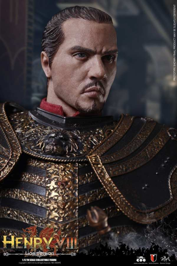 coomodel-se045-henry-viii-lion-version-1-6-scale-figure-series-of-empires-sixth-scale-knight-img10