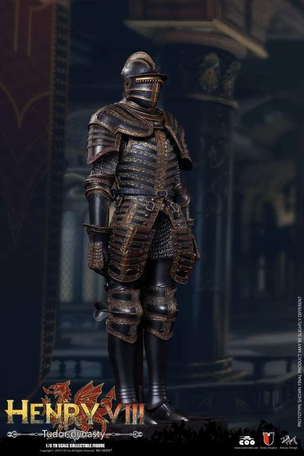 coomodel-se047-henry-viii-1-6-scale-figure-tudor-dynasty-version-sixth-scale-knight-img08