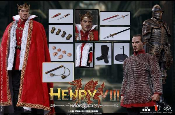 coomodel-se047-henry-viii-1-6-scale-figure-tudor-dynasty-version-sixth-scale-knight-img13