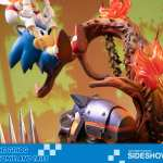 first-4-figures-sonic-and-tails-statue-collectibles-sonic-the-hedgehog-f4f-img18