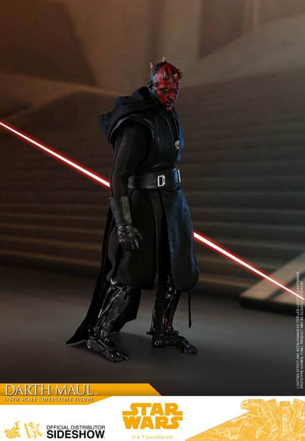 hot-toys-darth-maul-sixth-scale-figure-solo-star-wars-story-dx18-img03