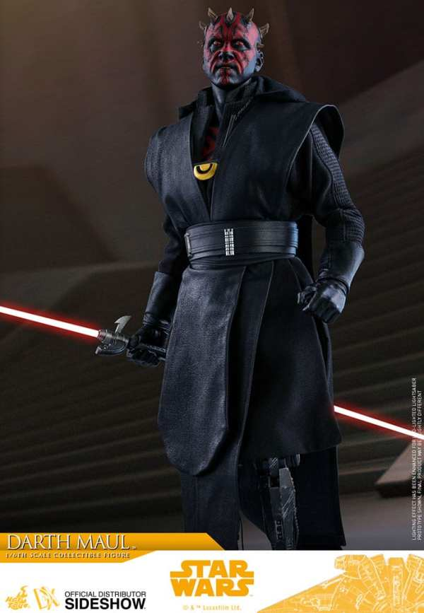 hot-toys-darth-maul-sixth-scale-figure-solo-star-wars-story-dx18-img04