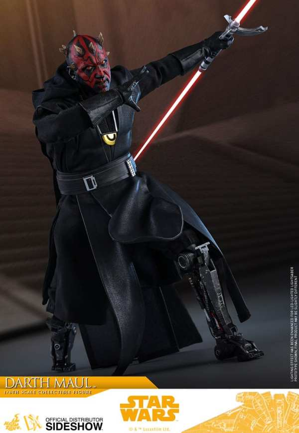 hot-toys-darth-maul-sixth-scale-figure-solo-star-wars-story-dx18-img06