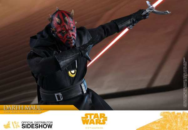 hot-toys-darth-maul-sixth-scale-figure-solo-star-wars-story-dx18-img17