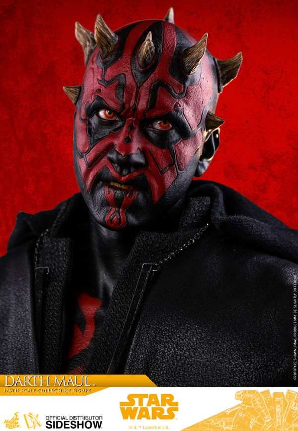 hot-toys-darth-maul-sixth-scale-figure-solo-star-wars-story-dx18-img21