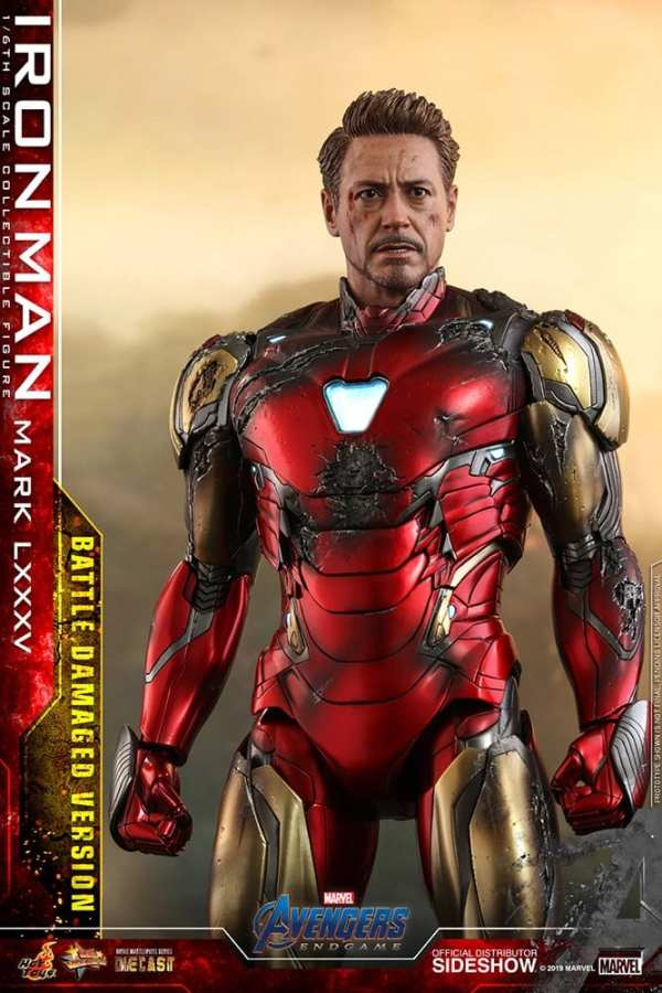 hot-toys-mark-lxxxv-battle-damaged-version-sixth-scale-figure-avengers-endgame-marvel-img02