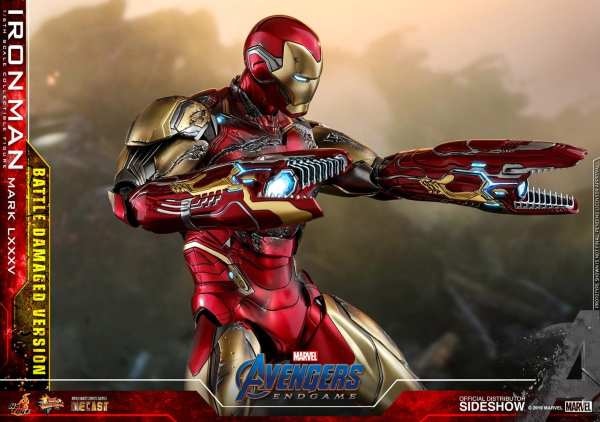 hot-toys-mark-lxxxv-battle-damaged-version-sixth-scale-figure-avengers-endgame-marvel-img15
