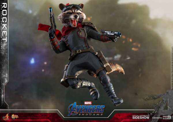 hot-toys-rocket-sixth-scale-avengers-endgame-marvel-collectibles-img11