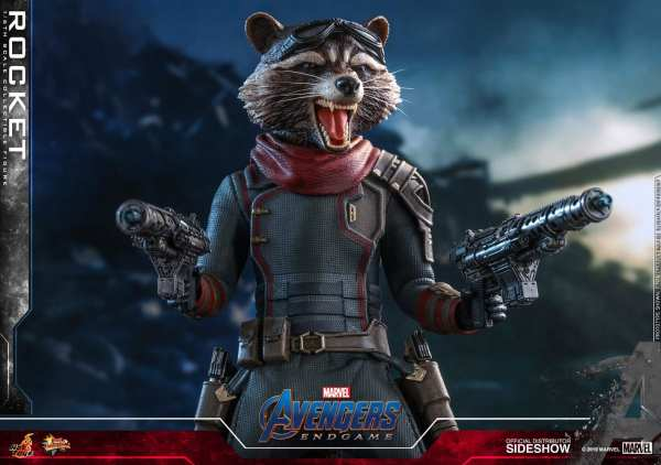 hot-toys-rocket-sixth-scale-avengers-endgame-marvel-collectibles-img15