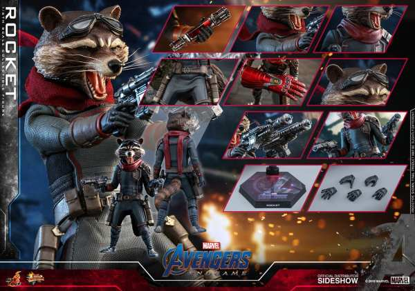 hot-toys-rocket-sixth-scale-avengers-endgame-marvel-collectibles-img20