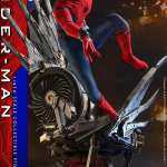 hot-toys-spider-man-deluxe-version-quarter-scale-1-4-scale-spider-man-homecoming-img06