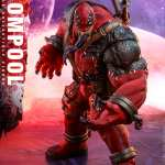 hot-toys-venompool-sixth-scale-figure-marvel-contest-of-champions-game-collectibles-img04