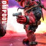 hot-toys-venompool-sixth-scale-figure-marvel-contest-of-champions-game-collectibles-img06