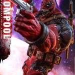 hot-toys-venompool-sixth-scale-figure-marvel-contest-of-champions-game-collectibles-img08