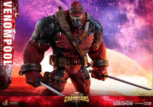 hot-toys-venompool-sixth-scale-figure-marvel-contest-of-champions-game-collectibles-img11