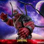 hot-toys-venompool-sixth-scale-figure-marvel-contest-of-champions-game-collectibles-img13