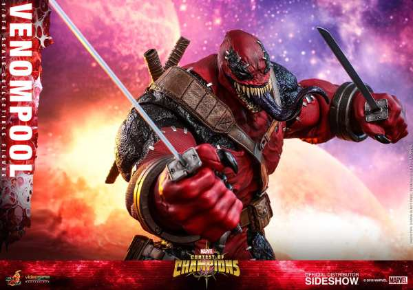 hot-toys-venompool-sixth-scale-figure-marvel-contest-of-champions-game-collectibles-img16