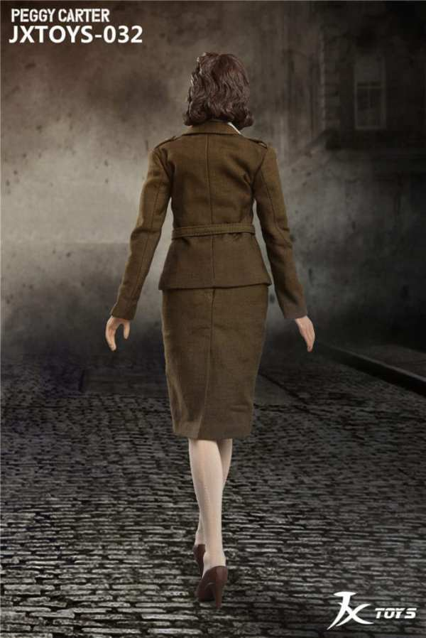 jxtoys-032-army-officer-peggy-carter-1-6-scale-figure-sixth-scale-img04