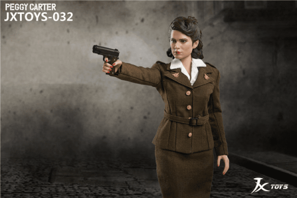 jxtoys-032-army-officer-peggy-carter-1-6-scale-figure-sixth-scale-img07