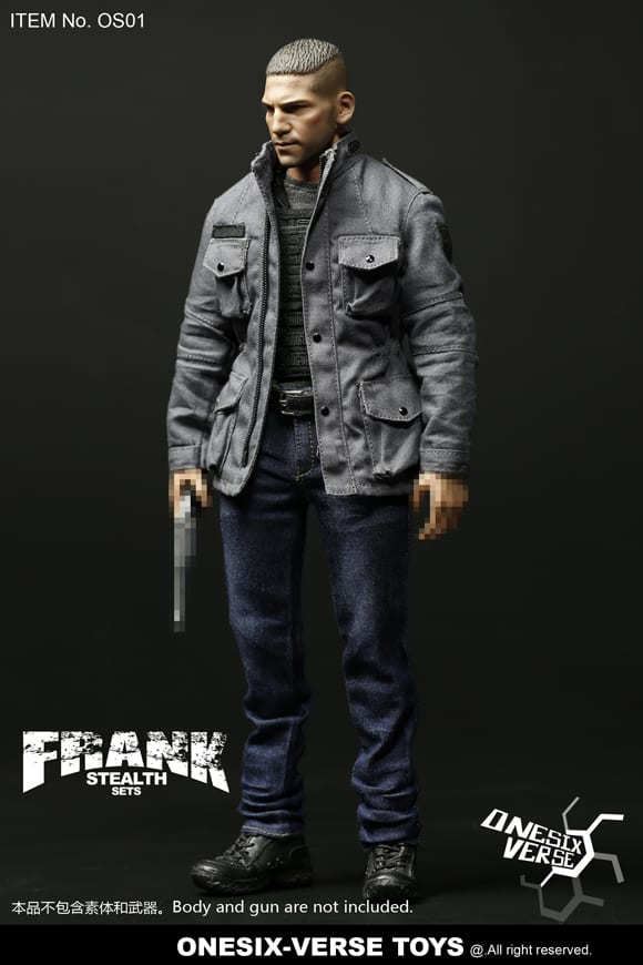 onesixverse-toys-os01-frank-stealth-set-1-6-scale-accessories-img03