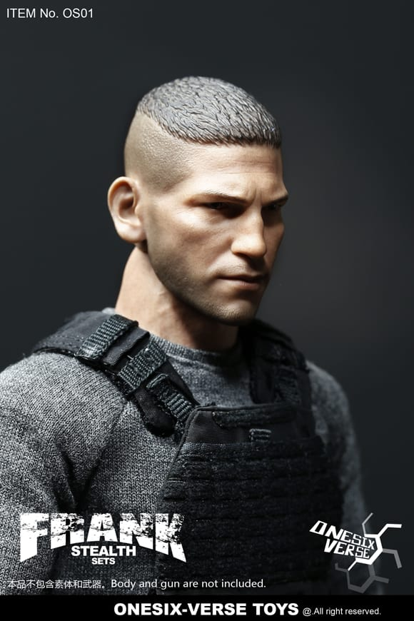 onesixverse-toys-os01-frank-stealth-set-1-6-scale-accessories-img07