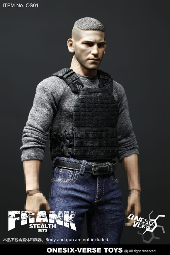 onesixverse-toys-os01-frank-stealth-set-1-6-scale-accessories-img09