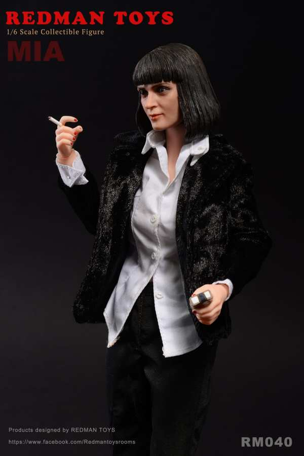 redman-toys-rm040-mia-1-6-scale-figure-sixth-scale-img01