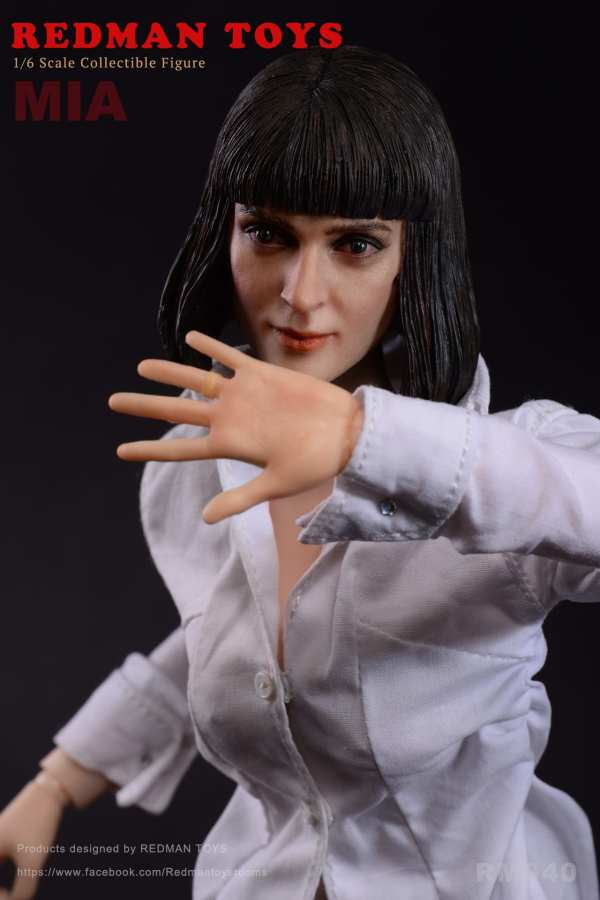 redman-toys-rm040-mia-1-6-scale-figure-sixth-scale-img06