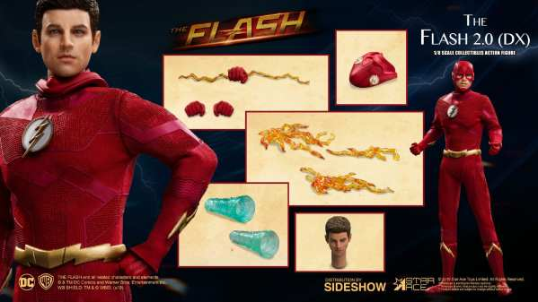 star-ace-toys-the-flash-2-0-flash-tv-series-1-8-scale-figure-real-master-series-img01