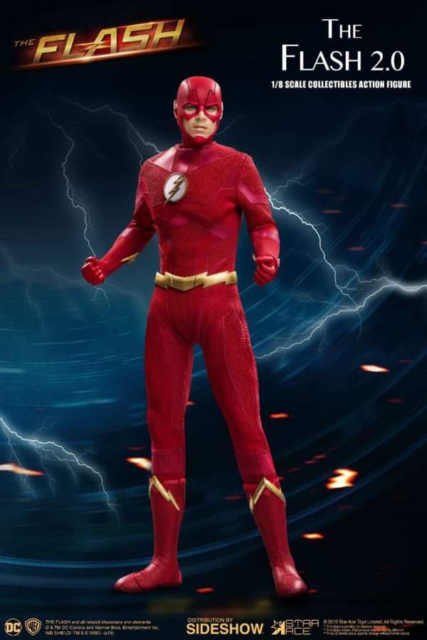 star-ace-toys-the-flash-2-0-flash-tv-series-1-8-scale-figure-real-master-series-img03
