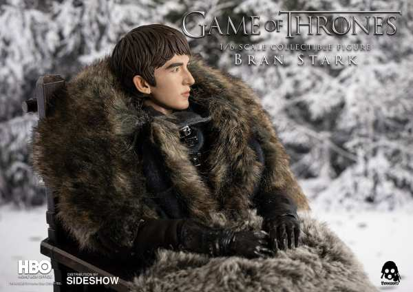 threezero-bran-stark-sixth-scale-figure-game-of-thrones-1-6-scale-hbo-img03
