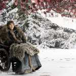 threezero-bran-stark-sixth-scale-figure-game-of-thrones-1-6-scale-hbo-img05