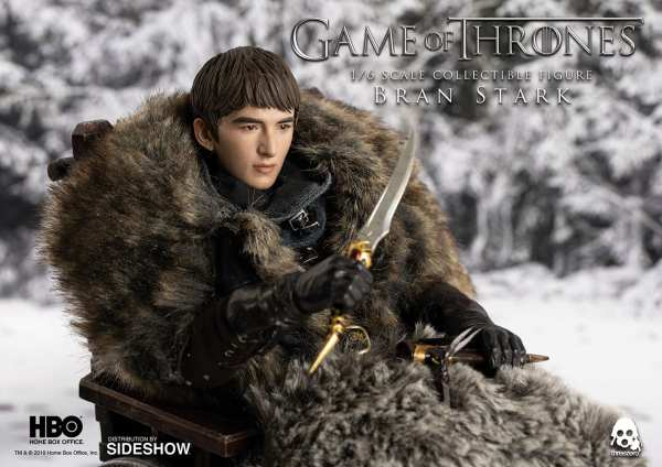 threezero-bran-stark-sixth-scale-figure-game-of-thrones-1-6-scale-hbo-img06