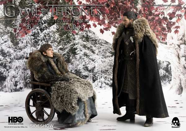 threezero-bran-stark-sixth-scale-figure-game-of-thrones-1-6-scale-hbo-img08